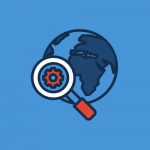 seo-icon-11.png