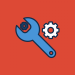 seo-icon-21.png